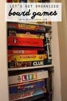 http://www.agirlandagluegun.com/wp-content/uploads/2015/02/lets-get-organized-board-games-133x200.jpg