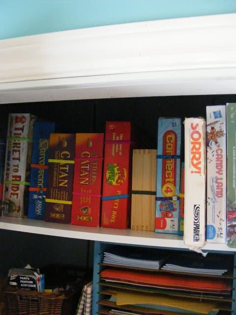 organize boardgames 4