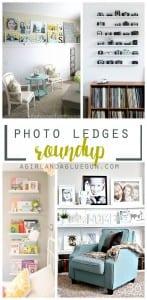 photo ledges roundup