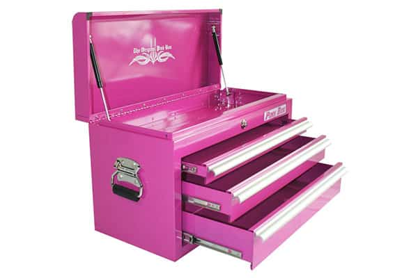 pinkbox_bench_top_tool_box