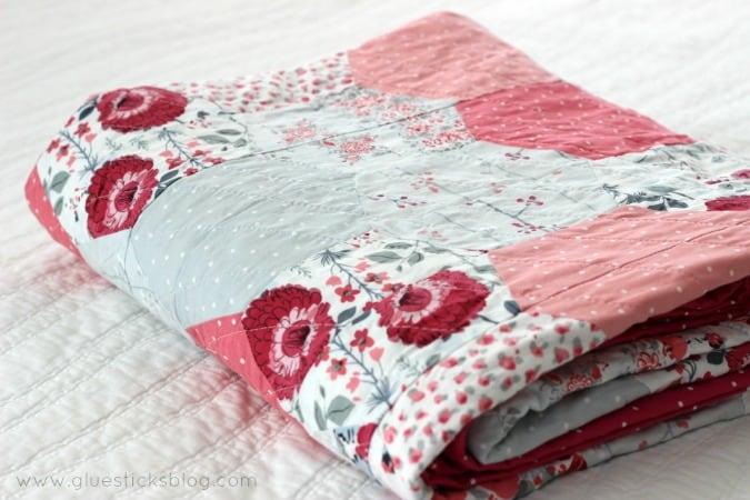 rubys-quilt