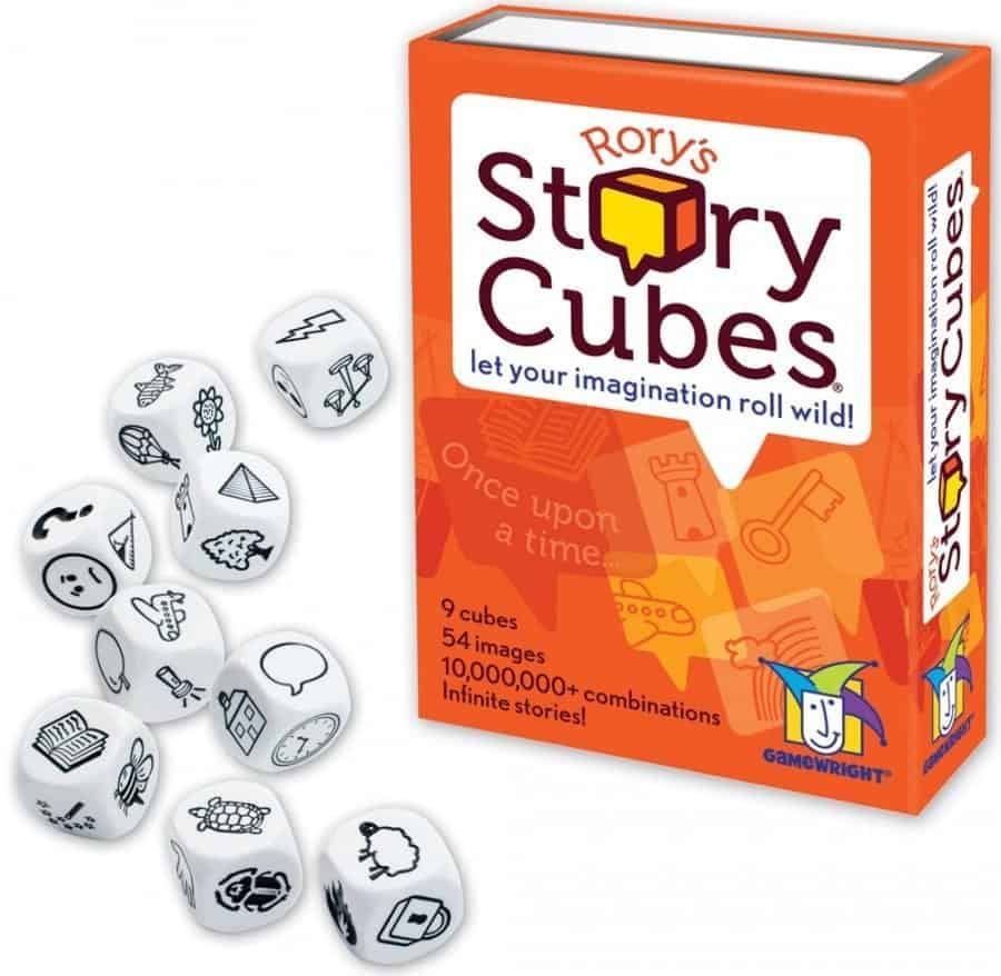 story-cubes-game