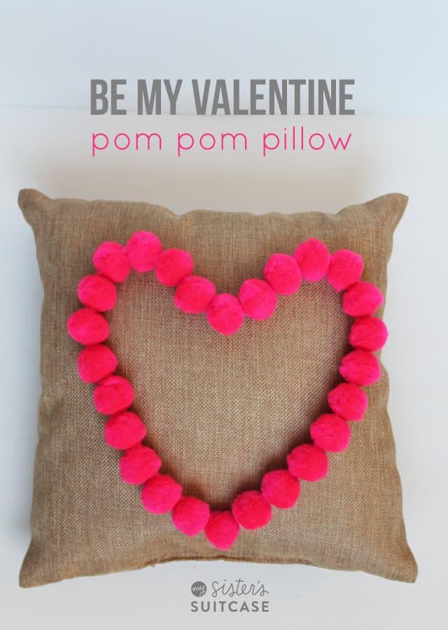 valentine-pom-pom-pillow1