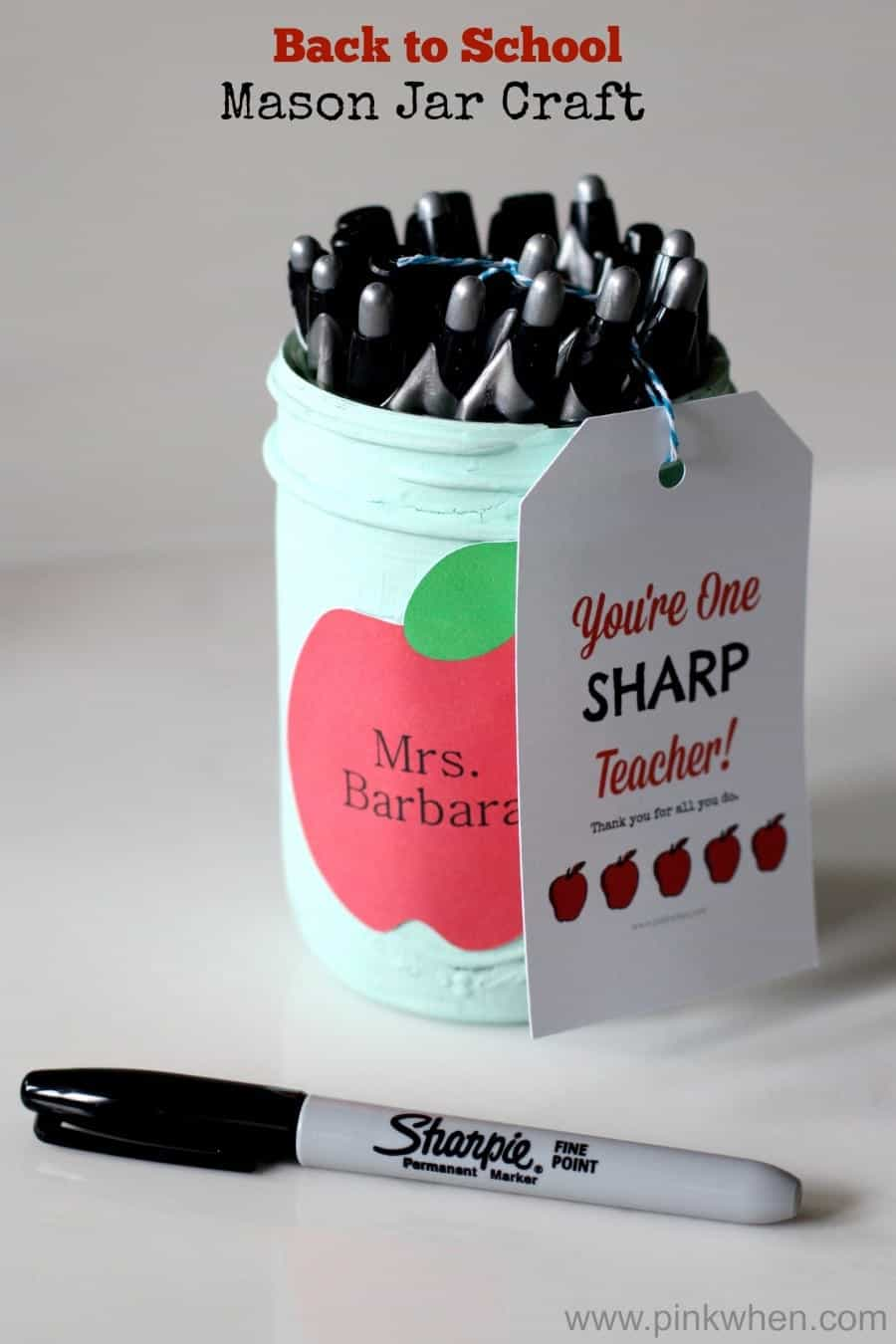 4 Gifts That Teachers Actually Want Told By Teachers