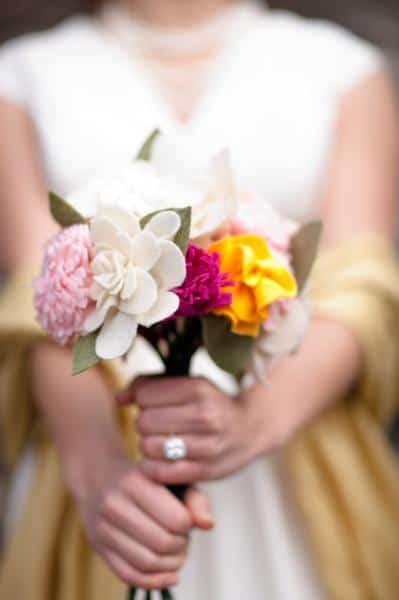 Bouquet-3 (1)