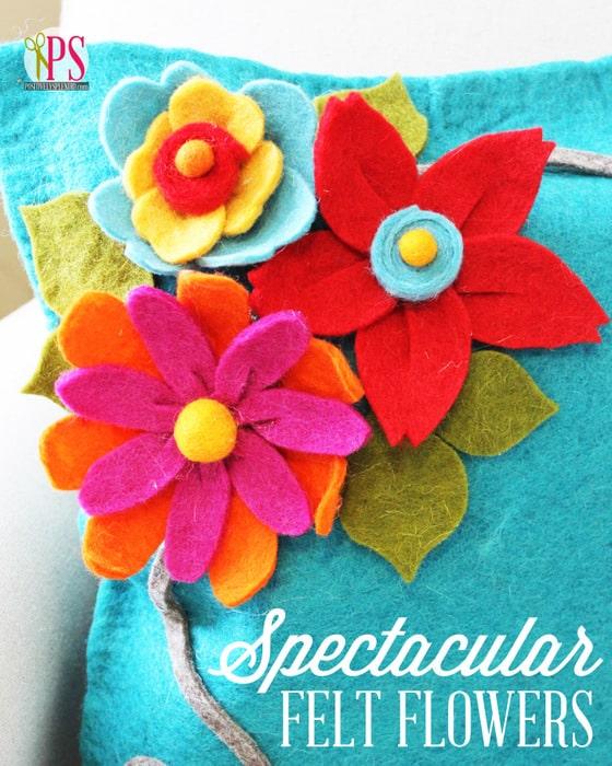 Felt-Flowers-Title