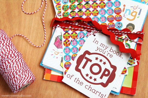 In-My-Book-Youre-Top-of-the-Charts-STML-2