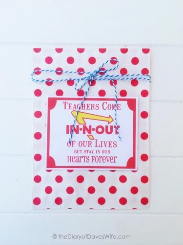 Simple-In-N-Out-Teacher-Appreciate-Gift-375x500