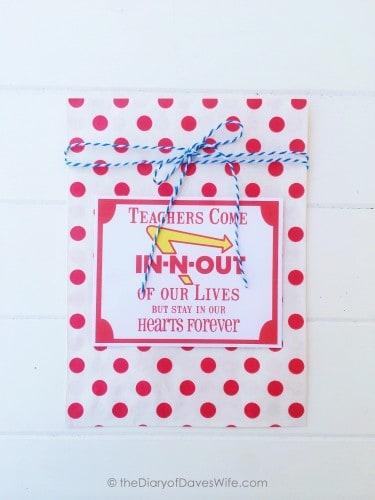 Simple-In-N-Out-Teacher-Appreciate-Gift-375x500