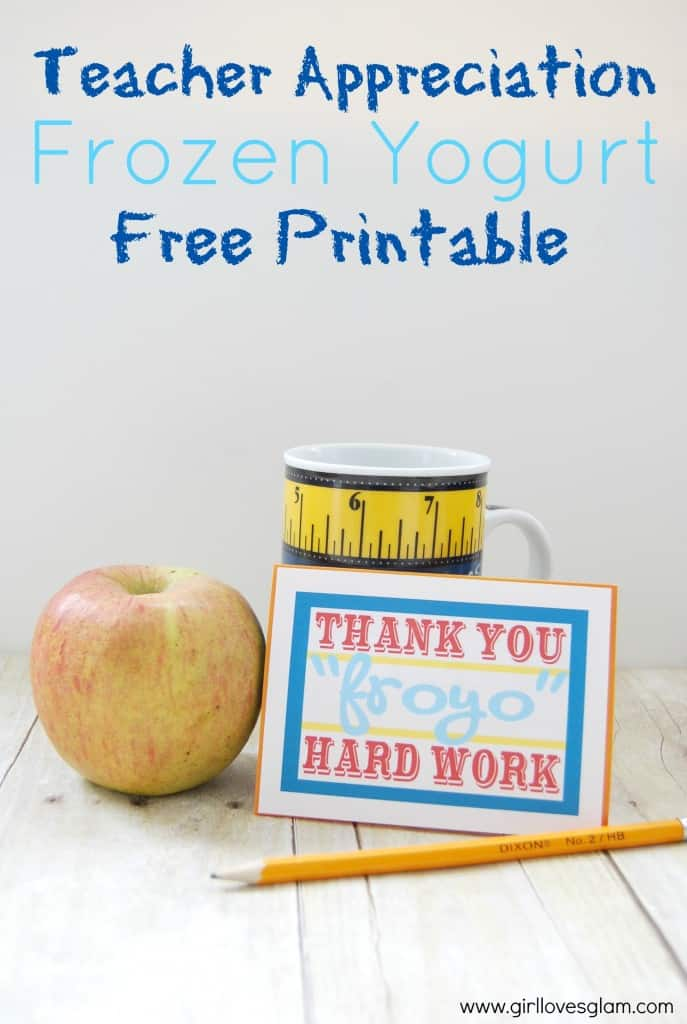 Teacher-Appreciation-Frozen-Yogurt-Free-Printable-687x1024
