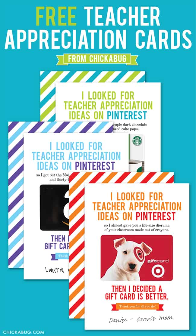 chickabug_teacher_appreciation_cards