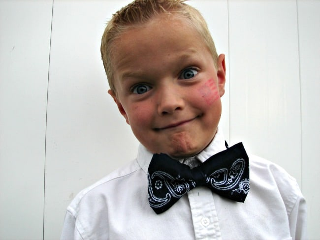 crazy-kid-in-bow-tie