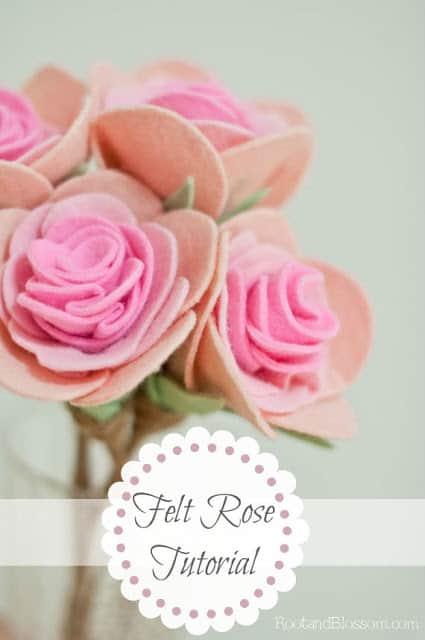 felt-roses-2