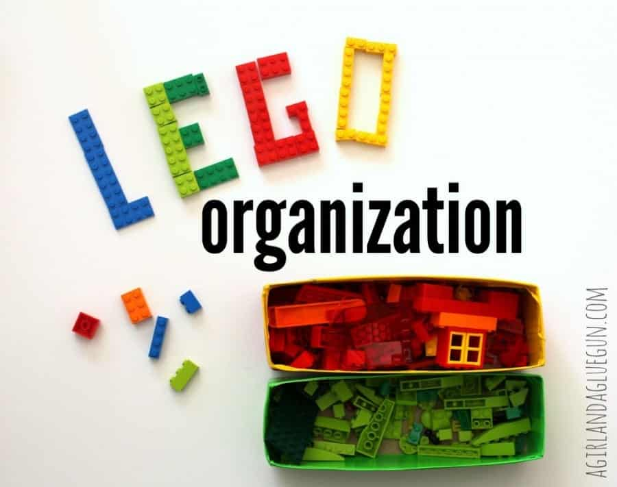lego-organization-1024x809 (2)