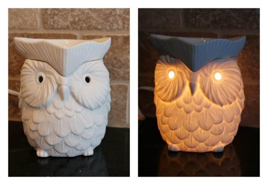 owl-scentsy-1024x708