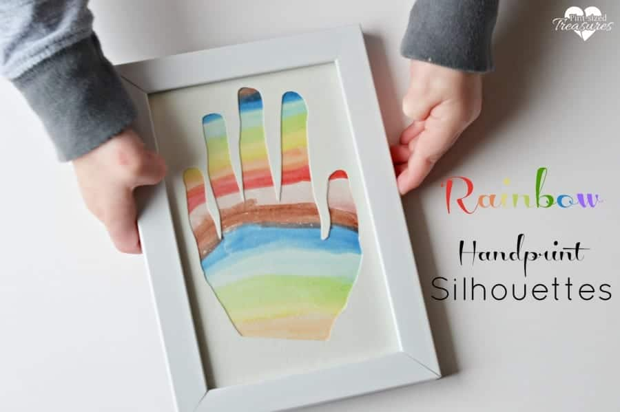 rainbow-handprints-1