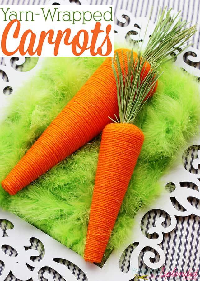 yarn-carrots-title
