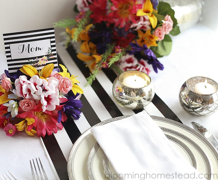 DIY-Floral-Placecards2
