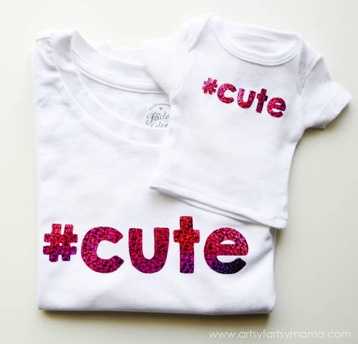 Doll-Me-Shirts