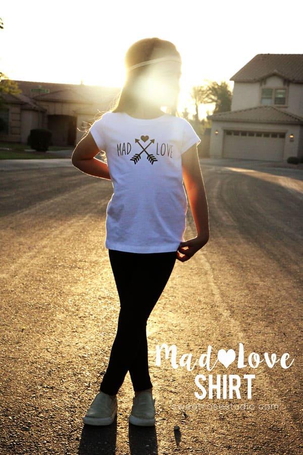 Mad-Love-Shirt-3