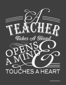 Teacher_Appreciation-231x300