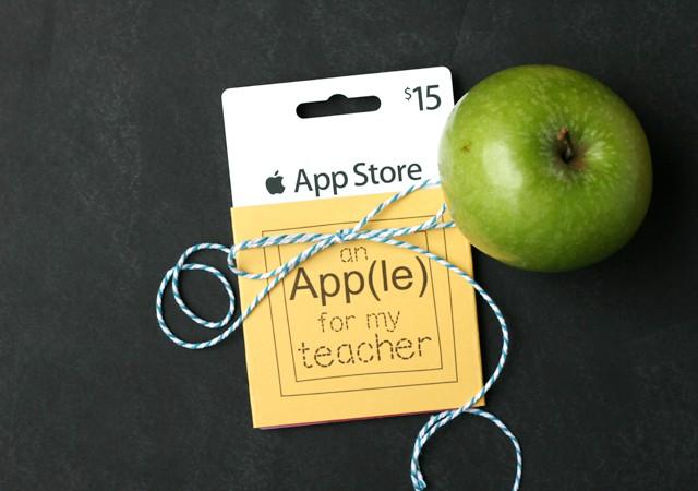 apple-for-the-teacher-tag