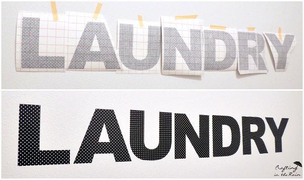 laundry-vinyl-sign