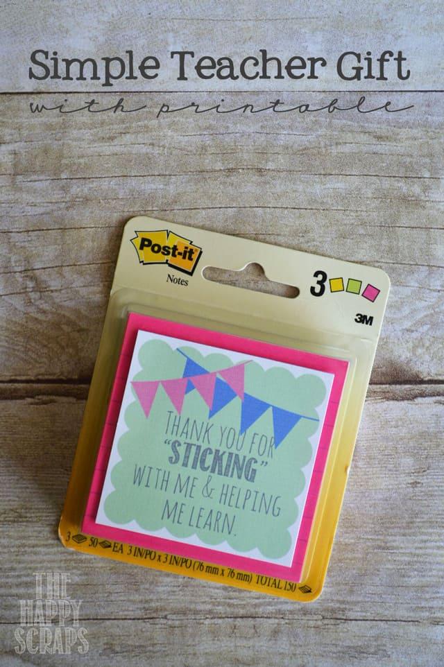 simple-teacher-gift-printable1