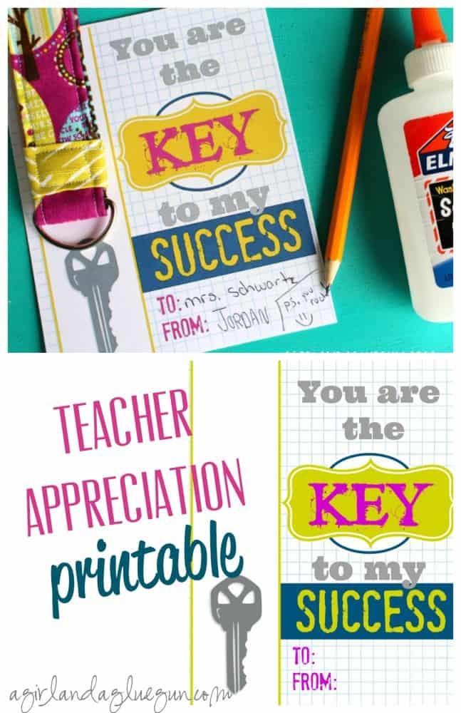 teacher-appreciation-printable-key-to-my-success-647x1000