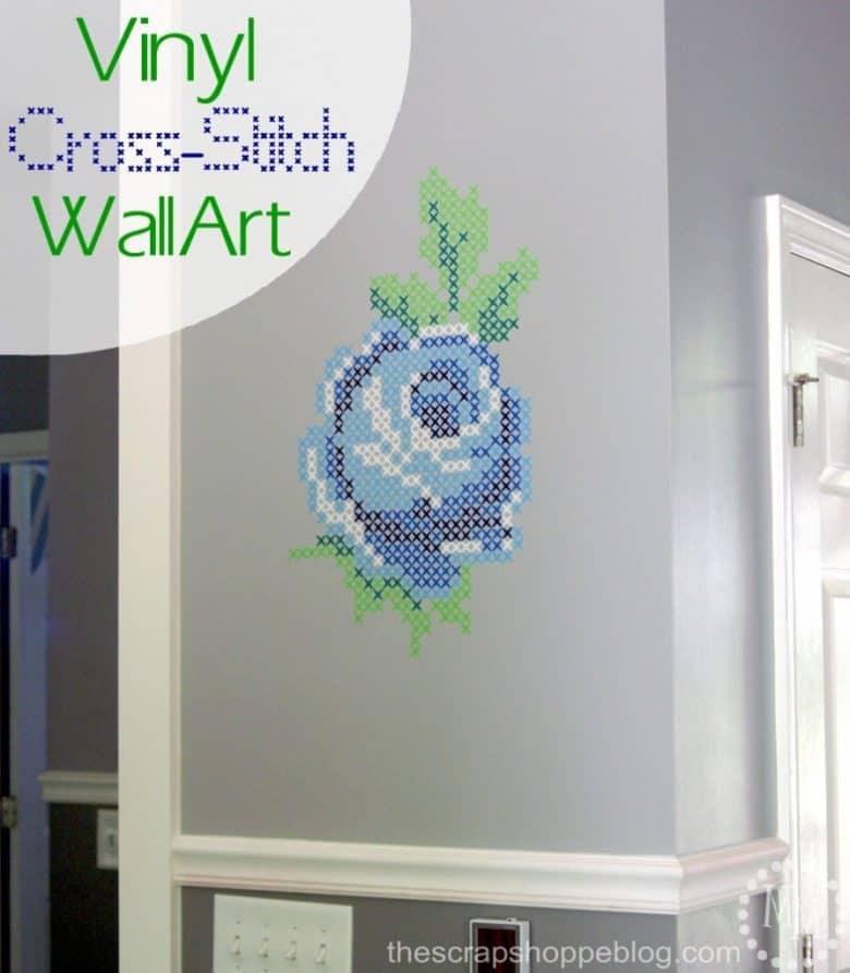 vinyl-cross-stitch-wall-art-894x1024