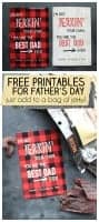 http://www.agirlandagluegun.com/wp-content/uploads/2015/05/Fathers-day-printables-free-89x200.jpg