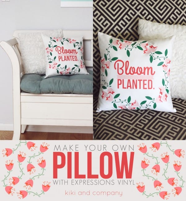 Make-your-own-pillow-with-Expressions-Vinyl-at-kiki-and-company-e1430371119150