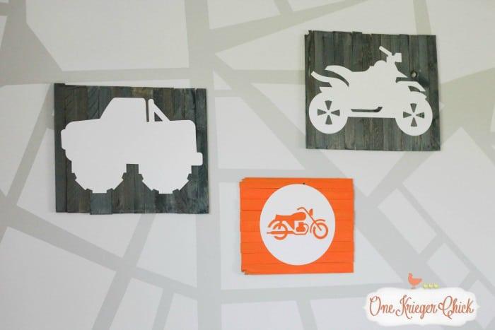 Mini-Pallet-Art-2-OneKriegerChick.com_