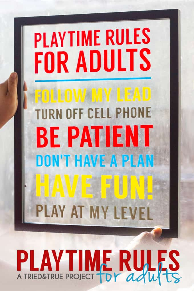 Playtime-Rules-for-Adults-5