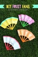http://www.agirlandagluegun.com/wp-content/uploads/2015/05/diy-fruit-fans-for-summer-fun-133x200.jpg