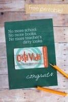 http://www.agirlandagluegun.com/wp-content/uploads/2015/05/free-graduation-printable-with-gift-card-133x200.jpg