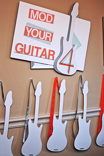guitar_station1
