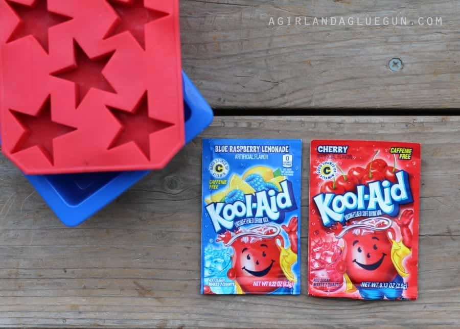 koolaid 4th of july