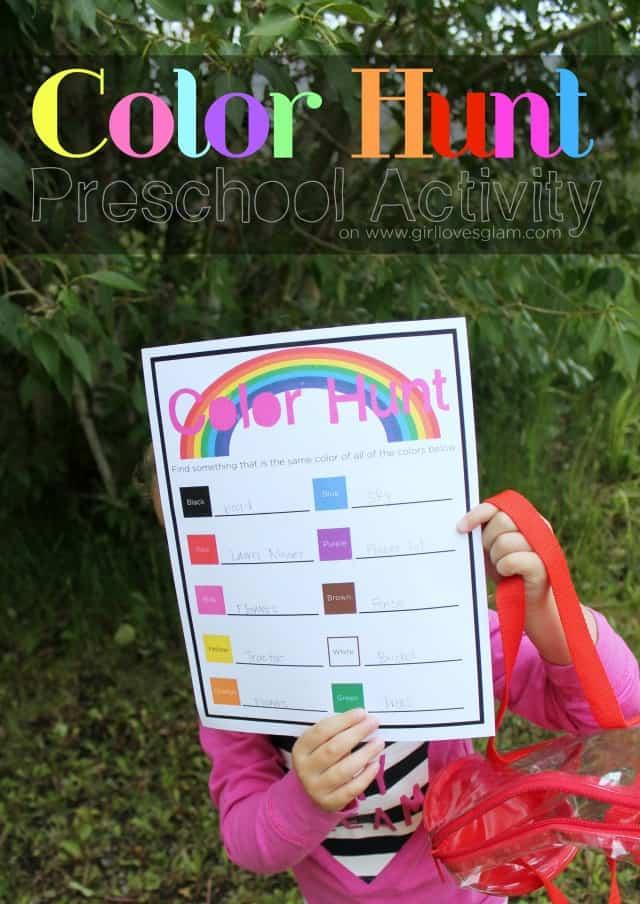 Color-Hunt-Preschool-Activity-with-Free-Printable