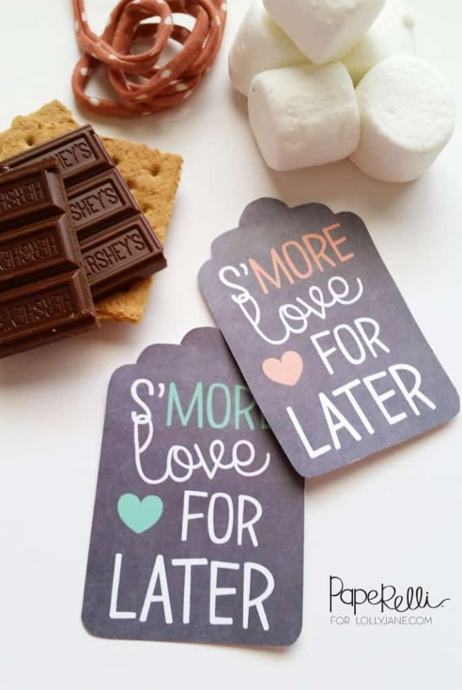 Smore-Gift-Tags-700x1044(pp_w670_h999)