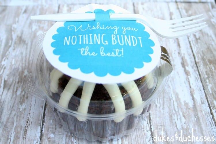 bundt-cake-gift