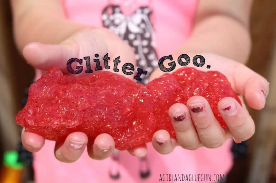 glitter-goo-1024x682