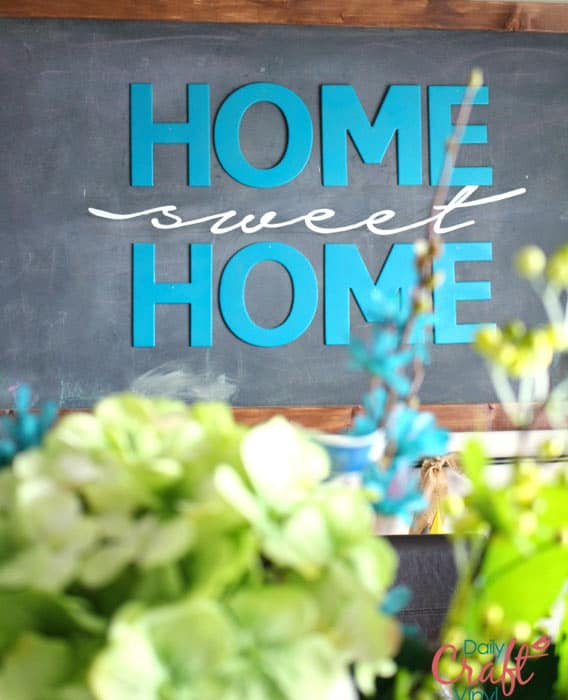 home-sweet-home-with-white-daily-craft-vinyl