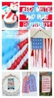 http://www.agirlandagluegun.com/wp-content/uploads/2015/06/red-white-and-blue-patriotic-4th-of-July-roundup-110x200.jpg