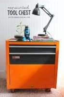 http://www.agirlandagluegun.com/wp-content/uploads/2015/06/repaintetd-tool-chest-turned-night-stand-for-boys-room-133x200.jpg