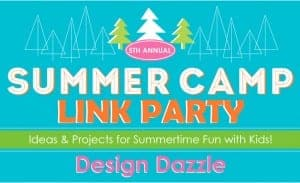summer-camp-link-party
