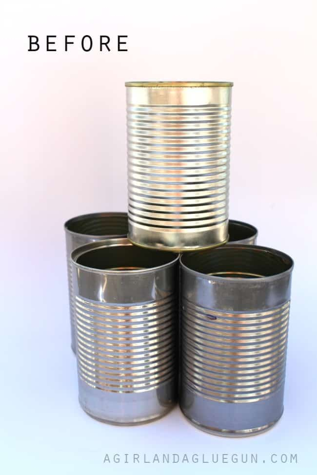 5 fun things to do with tin cans my mommy style