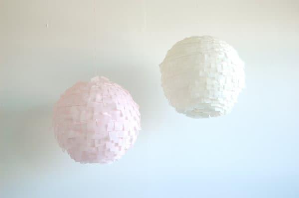 1367590304_content_DIY_Modern-Crepe-Paper-Lanterns_9