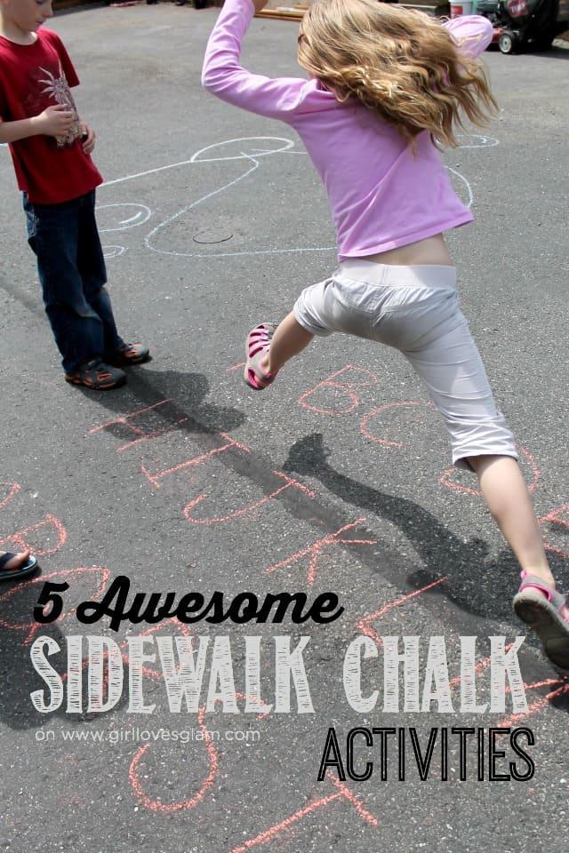 5-Awesome-Sidewalk-Chalk-Acitivities