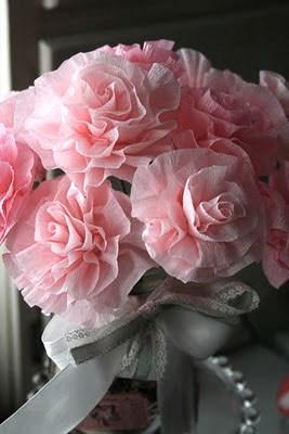 Crepe-paper-roses-Scrapbook-Adhesives-by-3L-1